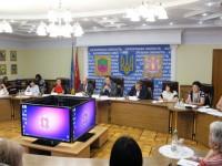 Запорожский губернатор провел встречу со скандальным нардепом от «Оппоблока»