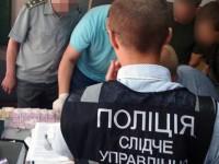 Преподаватель запорожского ВУЗа требовал от студента деньги за зачет