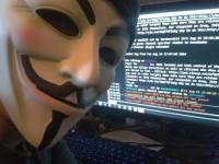Хакер взламывал сайты запорожских охранных фирм