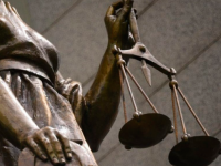 Порошенко назначил 9 судей в Запорожский окружной суд