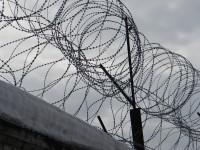 Под Запорожьем заключенный дважды сообщал о минировании своей колонии, чтобы сбежать