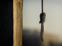 В запорожском селе мужчина покончил с собой на территории детсада