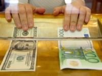 Как перевести деньги: какие в Польше работают платежные системы