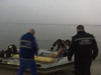 На острове возле Энергодара дерево рухнуло на женщину с ребенком