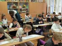 «Даже если в классе будет два человека, родители будут против»: глава громады прокомментировал закрытие двух школ