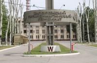 Верховный суд запретил передавать Запорожский титано-магниевый комбинат государству