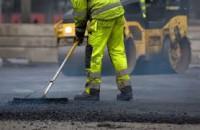 Запорожская компания по ремонту дорог заплатит крупный штраф за сговор на торгах