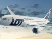 Сегодня из Запорожья в Варшаву вылетает первый авиарейс – цены кусаются