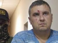 «Осужден за то, что украинец»: в оккупированном Крыму вынесли приговор ветерану АТО из Запорожской области