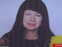 Преступнику, удушившему и утопившему в карьере беременную женщину, смягчили приговор с пожизненного