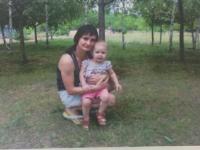 Пропавшая с маленьким ребенком запорожанка нашлась – полиция