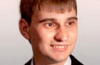 Запорожский ученый получил грант от Порошенко на разработку нового сплава