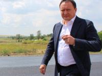 Суд оштрафовал чиновницу за отказ предоставить НАБУ информацию о недвижимости Брыля