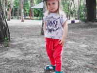 В Запорожской области не смогли спасти двухлетнюю малышку