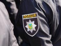 Пассажиров в Бердянск вез пьяный маршрутчик