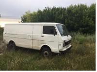 Троих контрабандистов из Запорожской области убили и закопали в поле