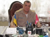 Глава запорожского сообщества содействия обороны проворачивал миллионные махинации с недвижимостью – прокуратура