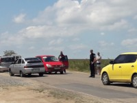 «Все, что пишут про меня – неправда»: таксист, сбивший насмерть девушку в Кирилловке, рассказал свою версию