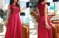 Какие летние платья сейчас в моде – топ-3 трендов