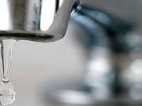 Запасы хлора на исходе: запорожцы рискуют остаться без питьевой воды