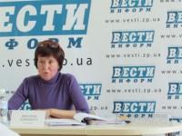 У запорожской общественницы забрали из-под опеки детей, обвинив в жестоком обращении и подделке документов