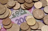 Вместо бесплатного проезда: запорожские льготники будут ежемесячно получать денежную компенсацию