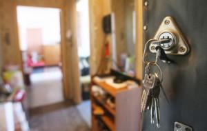Суд решил не наказывать депутата из Запорожской области, который не задекларировал квартиру за 880 тысяч