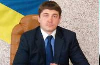 Запорожский прокурор возглавил территориальное управление бюро расследований