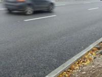 Директор запорожского  завода месяцами поставлял некачественный асфальт для ремонта дорог