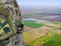 Экс-глава района под Запорожьем раздал землю, предназначенную для военных