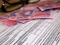 «НАШ КРАЙ»: Сокращение получателей субсидий — попытка власти сэкономить на категориях украинцев, которым не выжить без помощи государства