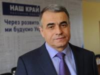 В Запорожской области начат сбор подписей против повышения цены на газ