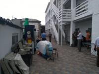 Задержаны подозреваемые в громком убийстве бердянского активиста и ветерана АТО (Фото)