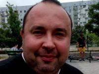 В Запорожской области умер участник «Богатырских игр»