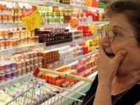 В Запорожской области практически на все выросли цены  – статистика