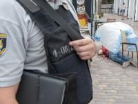 Опознание подозреваемых в убийстве Олешко могут признать незаконным