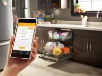 Как лучше хранить продукты в холодильнике?