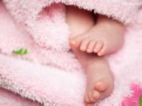 Жительница Запорожской области трое суток не кормила грудничка – малыш в реанимации