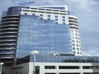 У бизнес-центра «ECO Tower» в центре Запорожья изменился владелец