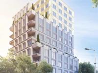 RESIDENT Concept House — современный жилой комплекс от надежного застройщика