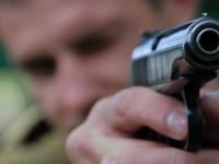 «Ты за Украину? Значит, нацист» – в Мелитополе произошла стрельба