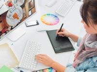 Обучение дизайну – какую школу в Украине выбрать?