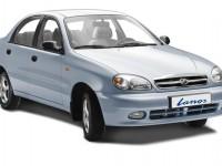 Автомобили ЗАЗ вошли в топ самых покупаемых на вторичном рынке