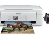 Многофункциональные устройства печати – неоспоримая выгода по доступным ценам