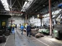 Запорожский завод без конкурса заказал партию российских подшипников на миллионы гривен