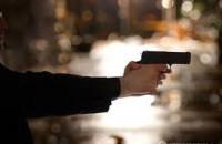 Запорожец расстрелял водителя, сбившего беременную женщину