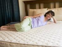 В поисках здорового сна: секреты выбора идеального матраса
