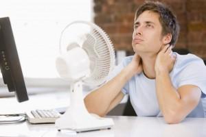leto-kondicioner