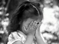 Жительница Запорожской области сообщила о пропавшей вечером дочери только к утру