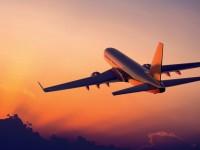 Недолго музыка играла: туроператор отменил чартеры из запорожского аэропорта в Испанию